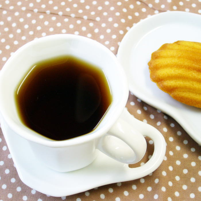 レス カフェ コーヒー イン